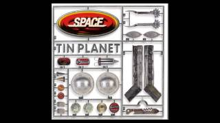 Watch Space Piggies video