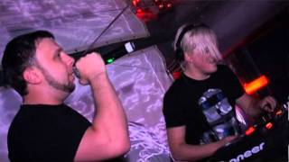 SUPREME NIGHT 9 06 2011 EPISODE 5 by Spartaque Egor Boss Kirill Mixer