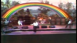 Deep Purple - Might Just Take Your Life (Live at California Jam 74