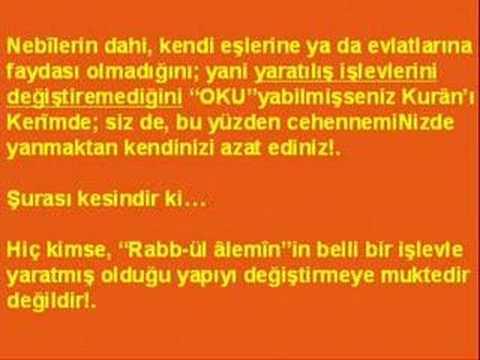 """Ahmed Hulûsi """"YANMAMAK İÇİN"""" 2.Bölüm"""