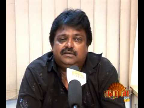 shakthi chidambaram hot talk about suhasini manirathnam