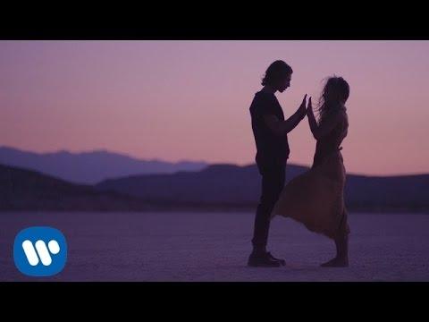 Matoma & Becky Hill False Alarm music videos 2016 dance
