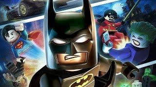 Лего звездные войны игра прохождение играть для детей онлайн бесплатно