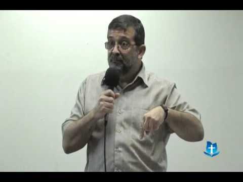 INFERNO - Marcos Granconato (parte 3)