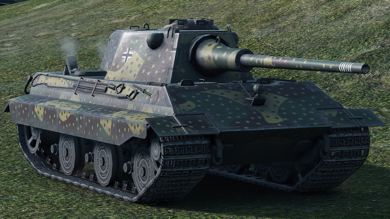 E50 tank related keywords amp; suggestions - e50 tank long tail keywords