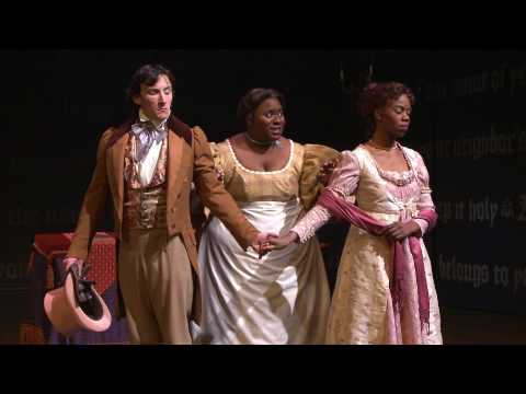 """an examination of molieres tartuffe Servitude in moliere's dom juan he shares similarity with the female servant dorine in """"tartuffe,"""" final exam: chapter 14 key."""