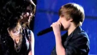 part 6 love story (Justin Bieber)