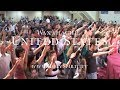 Holy Spirit Revival at University
