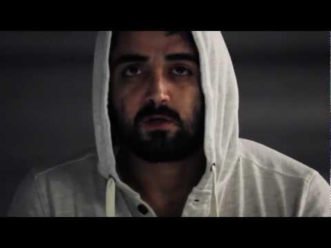Foad- Khalgh E Ettefaghi (Dir. Arash Tebbi)