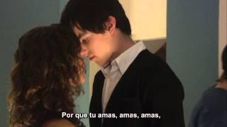 Of Monsters and Men ~ Love Love Love (Subtitulos en Español e Ingles)