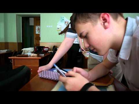 Clasa 8 a, L.t mihai Eminescu Balti, 2011-2012 video