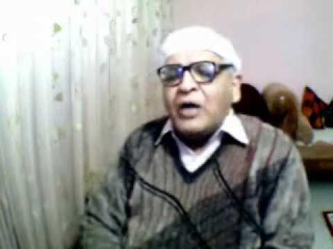 Aakhri geet mohabat ka - Neela Akaash - DoctorKC