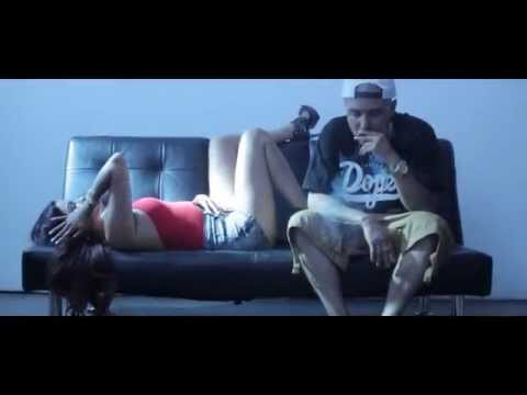 King Lil G - Windows Down Feat. Young Drummer Boy (Official Video)