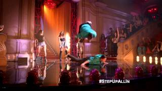 Rivals - STEP UP ALL IN -- Rivals -- Official [HD] - 2014