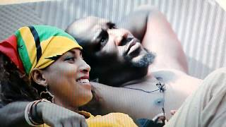 Rastafari Studies | Big Brother Africa: Sex & Exposing Careless Ethiopian Hypocrisy!