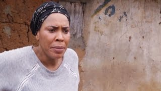 IKA Latest Nollywood 2016 Movie, Faithia Balogun, Adebayo Salami [PREMIERE]