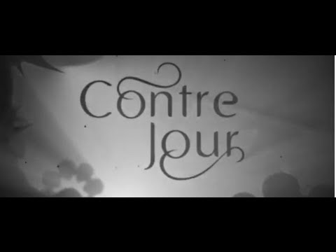 Contre Jour - Behind the Scenes