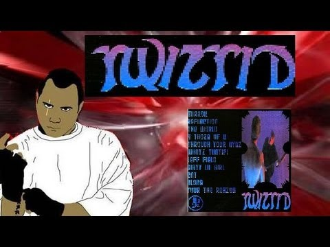 Twiztid - Reflection