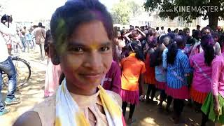 New Nagpuri Dance 2019 Dj digambar