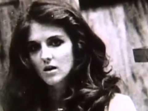 Ramona Brooks - Skinnydippin / Rhythm Rhapsody