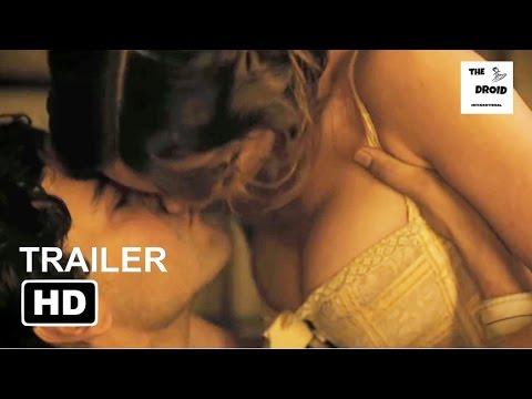THE PROMISE Trailer (2017)   Oscar Isaac, Charlotte Le Bon, Christian Bale