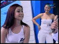 images Bomb Vs Eb Babes On Eat Bulaga 2008 06 07