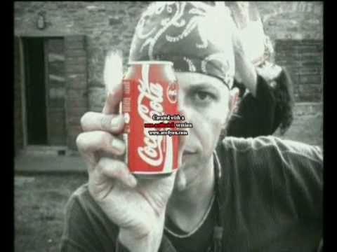 Coca Cola- Negrita from XXX Dvd thumbnail