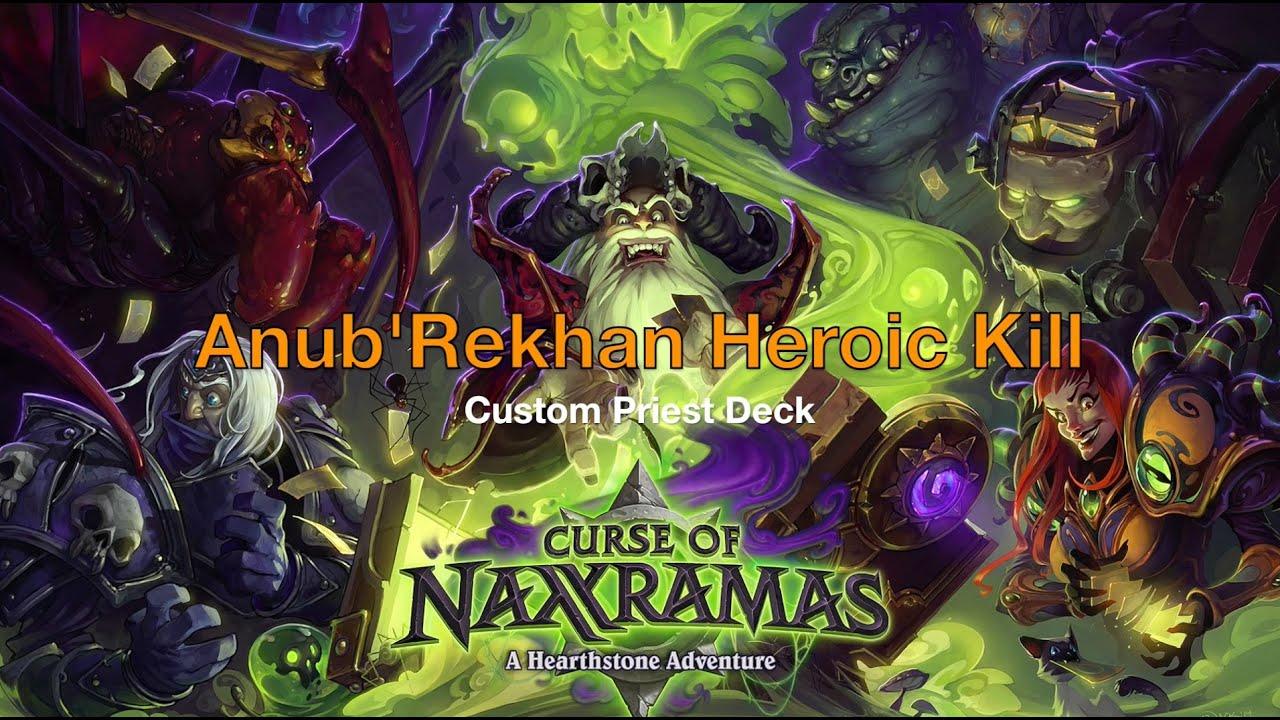 TankSpot's Guide to Heroic Anub'arak (10 Hard) - YouTube