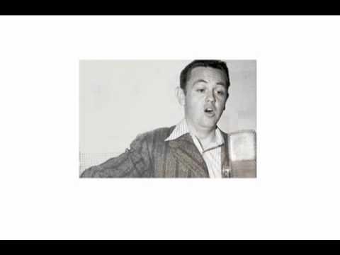 Merle Travis - Cincinnati Lou