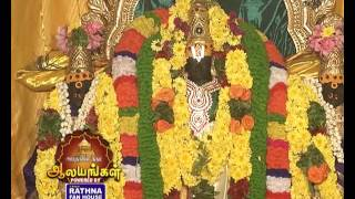 Arputham Tharum Alayangal - Episode 852 - January 19, 2017 - Best Scene