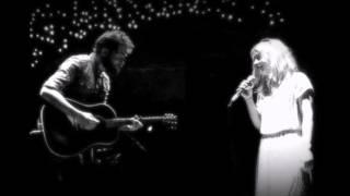 Watch Passenger The One You Love feat Kate Miller Heidke video