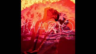 Mario Drowning Official New 2018 Single