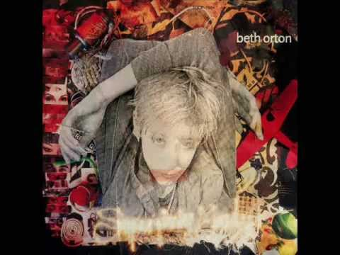 Beth Orton - Faith Will Carry