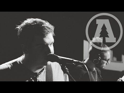 Being As An Ocean - The Poets Cry For More