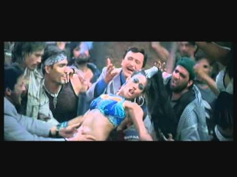 Asambhav - Mashuqa Rubi Hq video