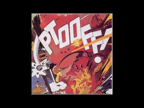 The Deviants  - Ptooff! (1968) Full Album