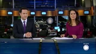 Rede Globo e outras emissoras pagaram propina para transmitir campeonatos de futebol, diz testemunha