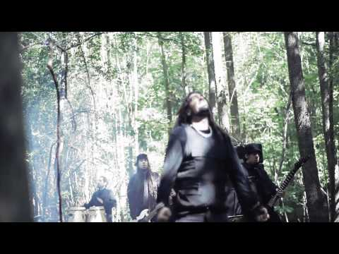 Ill Niño - Against The Wall