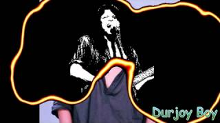 Guru James Pakhi Tumi Dhoro Gan Bangla Band Song   YouTube
