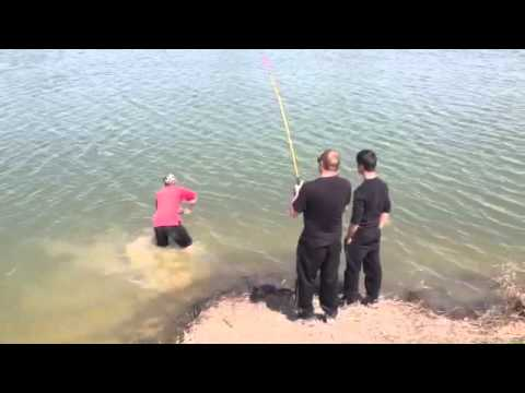 рыбалка на алматы для форель