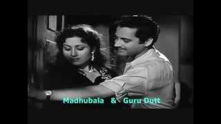 download lagu Udhar Tum Haseen Ho Idhar Dil Jawan Hai..geeta Dutt_majrooh_op gratis