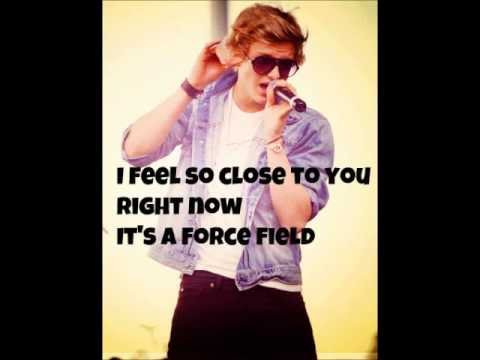 Cody Simpson - I Feel So Close To You