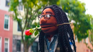 DRAM - Cute OFFICIAL MUSIC VIDEO