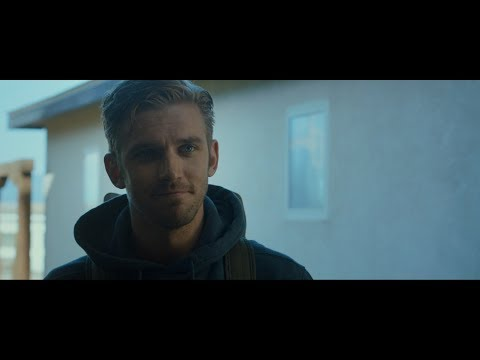 The Guest - Opening Scene (Part One | 1080p)
