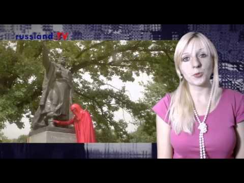 Ukraine: Darth Vader schlägt zurück