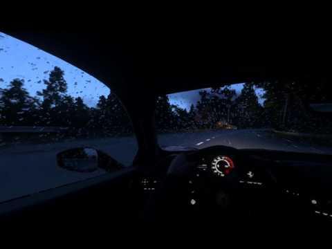 Dutch Force - Deadline (Vocal Radio Mix)(Ferrari 488 GTB)