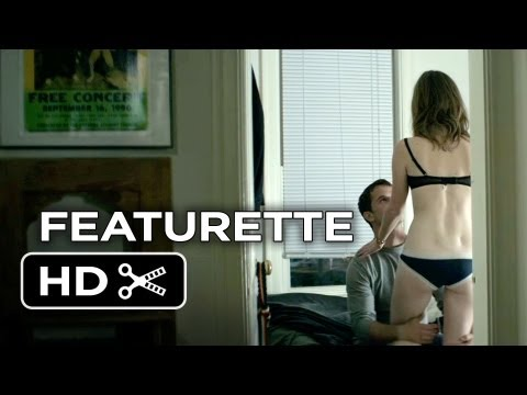 A Teacher Featurette #1 (2013) - Drama Movie Hd video