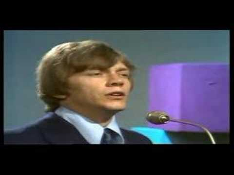 The Moody Blues - House Of Four Doors