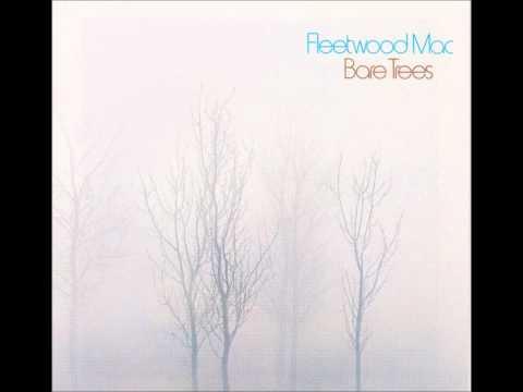 Fleetwood Mac - Sunny Side Of Heaven