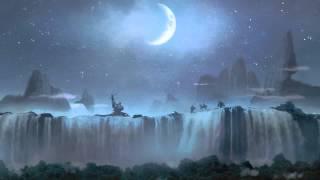 Joe Hisaishi - Princess Mononoke Main Theme